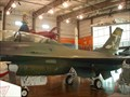 Image for F-16 - Frontiers of Flight Aviation Museum - Dallas Texas