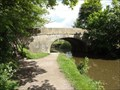 Image for Stone Bridge 45 On The Lancaster Canal - Bilsborrow, UK