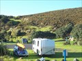 Image for Eyres Point - Northland, New Zealand