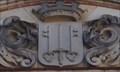 Image for Blason de la Ville de Cassel - Cassel, France