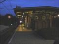 Image for Station Geldrop - Netherlands