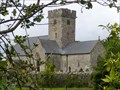 Image for St Mary's - Church in Wales - Coity, Bridgend, Wales.