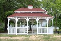 Image for Heritage Park Gazebo - Whitmire, SC.