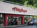 Image for rm Thrifty Shopper - Binghamton, NY