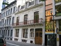 Image for Hotel Max Hallet - Avenue Louise 346 - Brussels