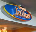 Image for Orange Julius - Vancouver International Airport - Richmond, BC