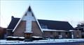 Image for Immanuel Presbyterian Church - Binghamton, NY