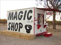 Image for Williams Magic Shop - Vail, AZ