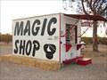 Image for Williams Magic Shop - Vail, AZ