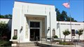 Image for Chico Memorial Mausoleum and Crematory - Chico, CA