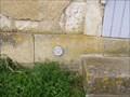 Image for Benchmark Ecluse de la Tiffardiere - Niort,Fr