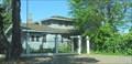 Image for Morse-Skinner Ranch House - Lodi, CA
