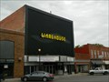 Image for former Star Theater - Warrensburg, Mo.