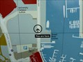 Image for You Are Here - Orwell Quay - Ipswich, Suffolk