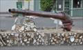 Image for Colfax Main Street Street Planter - Colfax, California