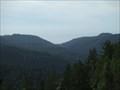 Image for Mt. McAbee Overlook