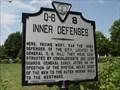 Image for Inner Defenses