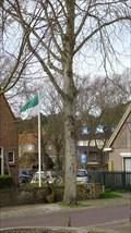 Image for Koning Willem Alexander - Vlieland,  The Netherlands
