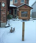 Image for Pinetree Drive #35704 - Guelph, Ontario
