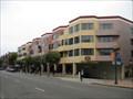 Image for Howard Johnson's - Fisherman's Wharf - San Francisco, CA