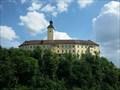 Image for Schloss Horneck - Gundelsheim, Germany, BW