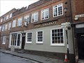 Image for The Talbot Inn, Bewdley, Worcestershire, England