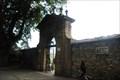 Image for Cementerio de San Amaro -  A Coruña, Spain
