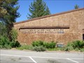 Image for South Lake Tahoe, CA 96151 ~ Main Post Office