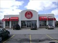 Image for Arby's - Harwood Ave S. - Ajax Ontario