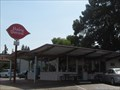 Image for DQ - Woodside Rd - Redwood City, CA