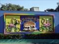Image for Bombay Bicycle Club - San Antonio, TX