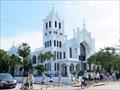 Image for St. Paul's Episcopal Church - Key West Historic District - Key West, FL