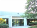 Image for Southern Regional Headquarters BSA