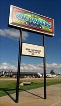 Image for Yukon On Wheels - Yukon, Oklahoma