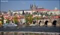 Image for Prague castle / Pražský hrad (Prague)