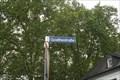 Image for Goethestraße - Koblenz, Rheinland-Pfalz, D