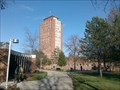 Image for University of Binghamton - Vestal, New York