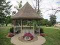 Image for Audrain County Historical Museum Gazebo - Mexico, Missouri