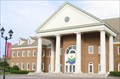 Image for Regent University - Norfolk, VA