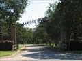 Image for Oakwood Cemetery - Fort Worth, Texas