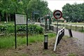 Image for 27 - Ter Apel - NL - Fahrradrouten Netzwerk Groningen