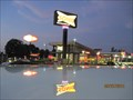 Image for Sonic - Kearny Villa Rd. - San Diego, CA