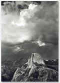 Image for Glacier Point - Yosemite, CA