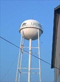 Image for Lake Worth Water Tower