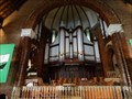 Image for Organ of St Andrew's Uniting Church - Brisbane - QLD - Australia