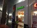 Image for Jamba Juice - Planet Hollywood - Las Vegas, NV
