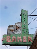 Image for Hiway Bakery - South Chicago Heights, Illinois