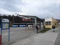 Image for Autobusove nadrazi - Blansko, Czech Republic