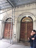Image for Congregation Beth Israel West Side Jewish Center - New York, NY