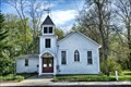 Image for 32. Advent Church/Faith Church - Smithville--North Scituate - North Scituate, RI